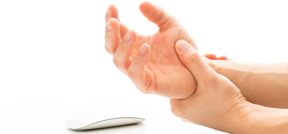 carpal tunnel syndrome treatment boise