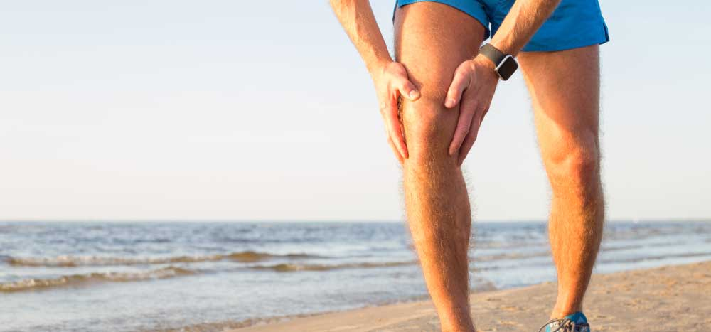 knee ligament acl repair surgery boise meridian nampa